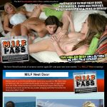 Milf Pass Premium
